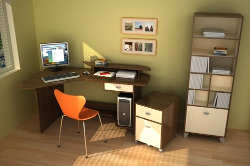http://decorationideas.files.wordpress.com/2011/02/home-office-furniture.jpg