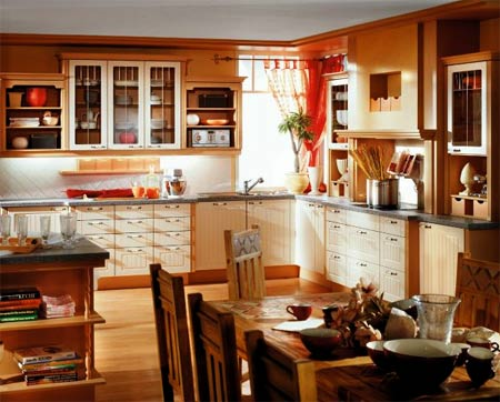 Photos Of Nice Kitchen Colors N Decor